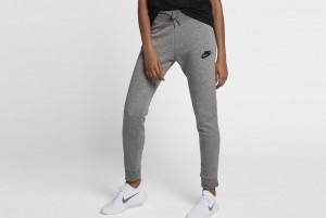 Spodnie W NSW MODERN PANT TIGHT