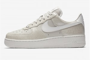 Buty WMNS AIR FORCE 1 '07 PRM