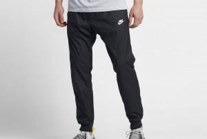 Spodnie M NSW WR PANT