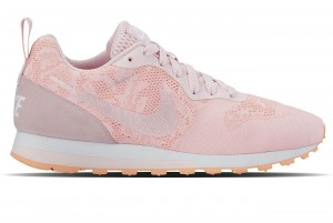 Buty WMNS NIKE MD RUNNER 2 BR