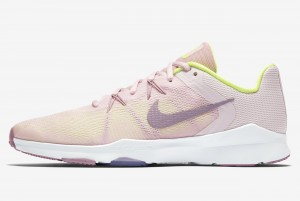 Buty W NIKE ZOOM CONDITION TR 2