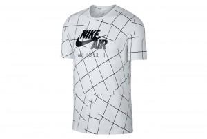 Koszulka M NSW TEE AF1 2