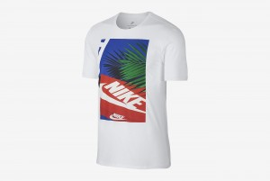 Koszulka M NSW TEE FTWR 2