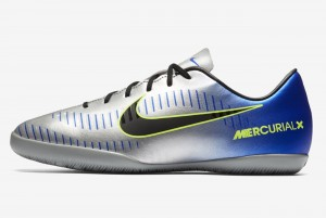 Buty JR MERCURIALX VCTRY 6 NJR IC