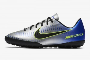 Buty JR MERCURIALX VCTRY VI NJR TF