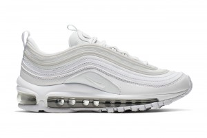 Buty NIKE AIR MAX 97 (GS)
