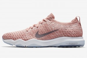 Buty WMNS AIR ZOOM FEARLESS FK LUX
