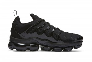 Buty AIR VAPORMAX PLUS