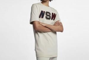 Koszulka M NSW TEE NSW 2