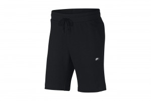 Spodenki M NSW OPTIC SHORT