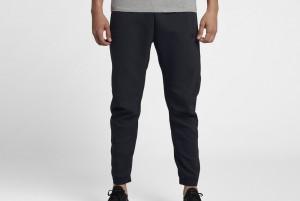 Spodnie M NSW TCH PCK PANT TRK WVN