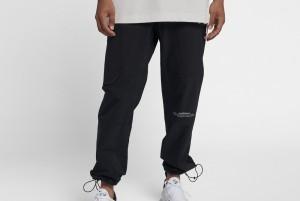 Spodnie M NSW AIR MAX PANT WVN