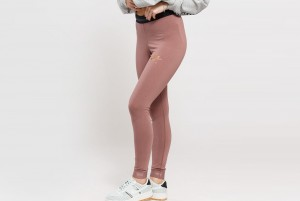 Spodnie W NSW AIR LGGNG