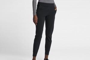 Spodnie W NK BLISS LX PANT