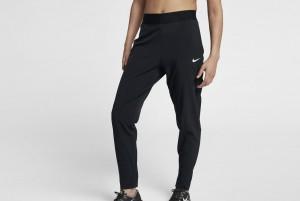 Spodnie W NK BLISS VCTRY PANT