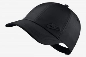 Czapka U NSW AROBILL H86 CAP MT FT TF
