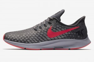 Buty NIKE AIR ZOOM PEGASUS 35