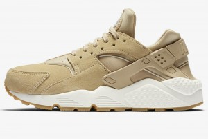 Buty WMNS AIR HUARACHE RUN SD