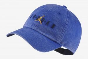 Czapka JORDAN H86 AIR CAP