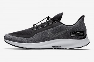 Buty NIKE AIR ZM PEGASUS 35 SHIELD