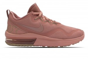 Buty WMNS NIKE AIR MAX FURY