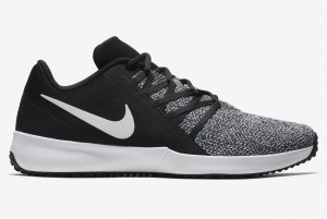 Buty NIKE VARSITY COMPETE TRAINER