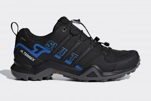 BUTY TERREX SWIFT R2 GTX