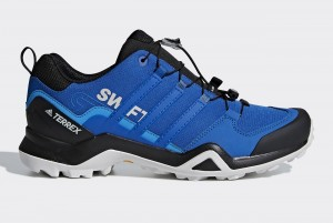 BUTY TERREX SWIFT R2