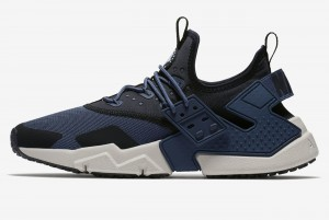 Buty NIKE AIR HUARACHE DRIFT