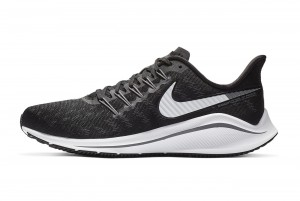 Buty NIKE AIR ZOOM VOMERO 14
