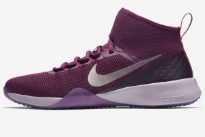 Buty WMNS AIR ZOOM STRONG 2 GEM