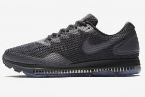 Buty NIKE ZOOM ALL OUT LOW 2