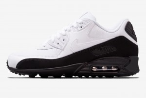 Buty NIKE AIR MAX 90 ESSENTIAL