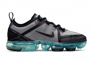 Buty NIKE AIR VAPORMAX 2019 (GS)