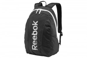 PLECAK SE MEDIUM BACKPACK
