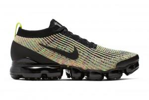 3afebeb854ac96 Buty do biegania, do treningu męskie – sklep - Nike Air Max, adidas ...