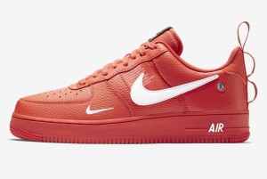 Buty AIR FORCE 1 '07 LV8 UTILITY