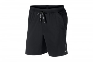 Spodenki M NK FLX STRIDE SHORT 7IN BF