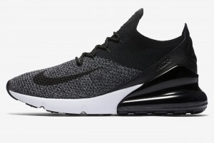 Buty AIR MAX 270 FLYKNIT