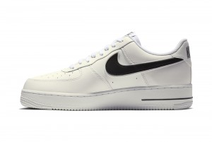 Buty AIR FORCE 1 '07 3