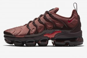 Buty W AIR VAPORMAX PLUS