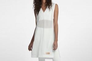 Sukienka W NSW DRESS BTFL X