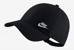 Czapka W NSW H86 CAP FUTURA CLASSIC