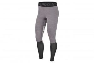 Spodnie W NP SPRT DSTRT TGHT