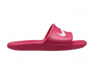 Buty NIKE KAWA SHOWER (GS)
