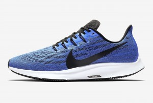Buty NIKE AIR ZOOM PEGASUS 36