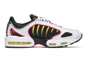 Buty AIR MAX TAILWIND IV