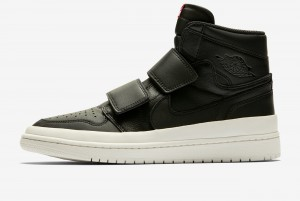 Buty AIR JORDAN 1 RE HI DOUBLE STRP
