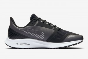 Buty W AIR ZOOM PEGASUS 36 SHIELD