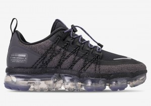 Buty W NIKE AIR VAPORMAX RUN UTLTY
